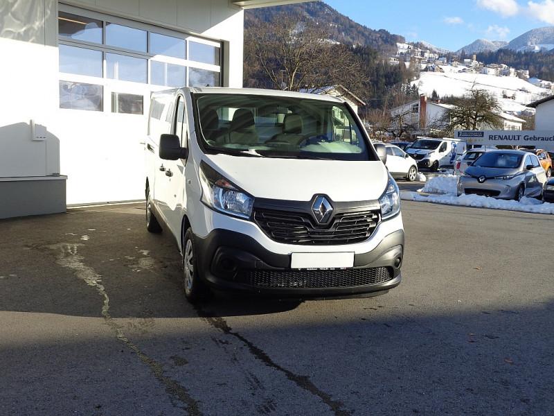 1406412418413_slide bei BM || Autohaus Walter Malin GmbH in