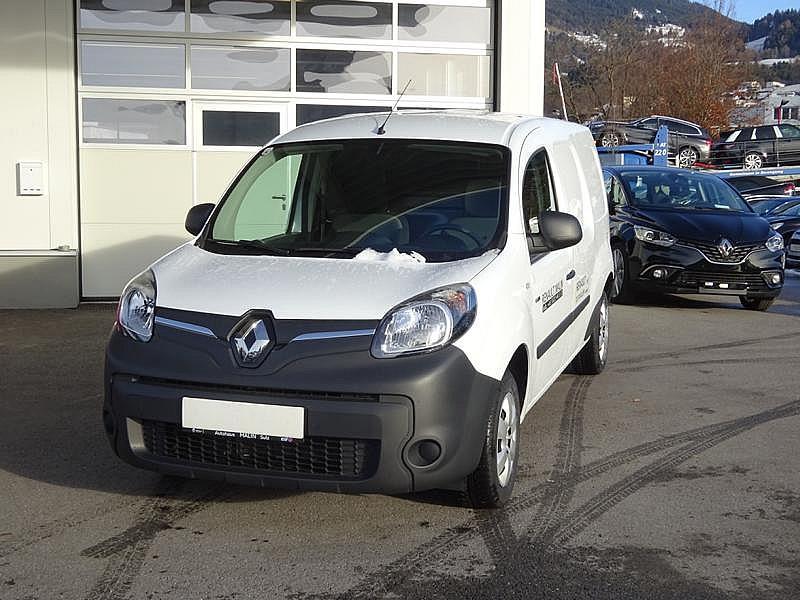 1406419269349_slide bei BM || Autohaus Walter Malin GmbH in